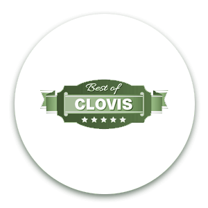 Best Of Clovis